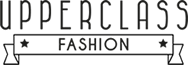 Upperclass Fashion Logo